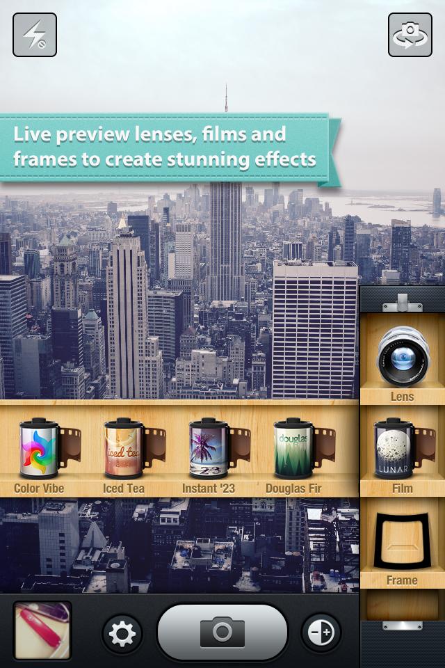 mzl.wnwigjzm Mejores Apps iOS de 2012 Según Cult of Mac