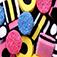 Sweet Crunch - Aqeel Abbas