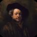 Fine Art - Renaissance