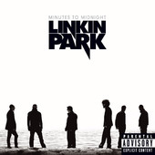 Linkin Park | Minutes to Midnight