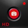 スパイカメラ-写真 HD