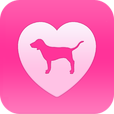 PINK Nation for iPad